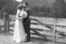 Kathryn and Allen 2016-02-13-12h08m59-1 copy
